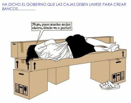 Los-Bancos-de-Cajas