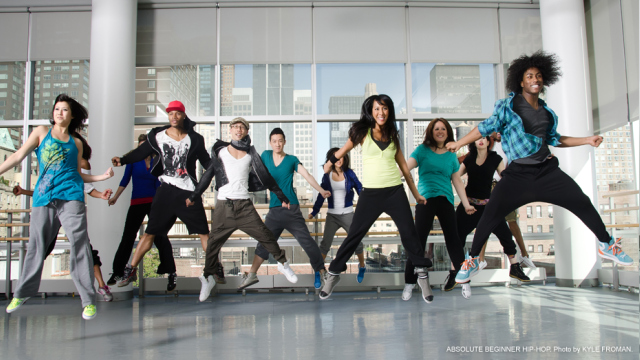 Alvin-ailey-hip-hop-dance-001