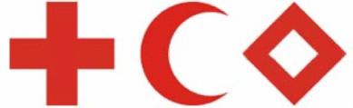 CR emblemas con uso protector